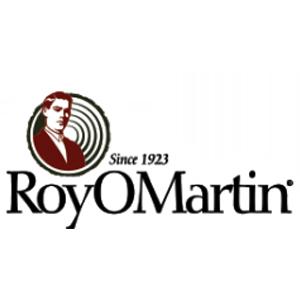 royomartin.png