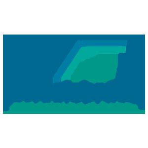 wheelabrator.png
