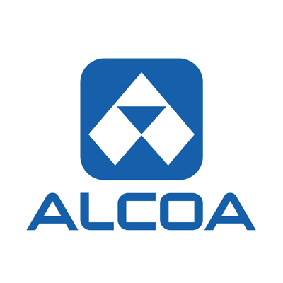 Ltbl Tech - Alcoa.jpg