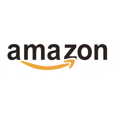 LTBL Tech - Amazon.jpg