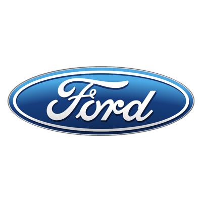 LTBL Tech - Ford Motor Company.jpg
