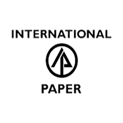 LTBL Tech - International Paper.jpg