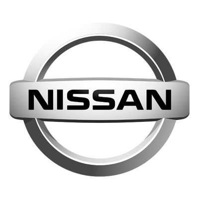 LTBL Tech - Nissan Motor Company.jpg