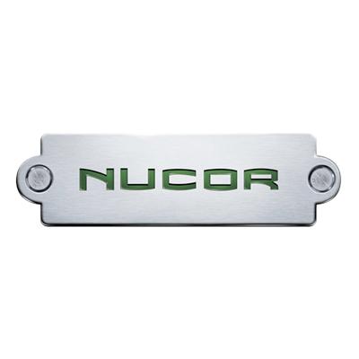 LTBL Tech - Nucor.jpg