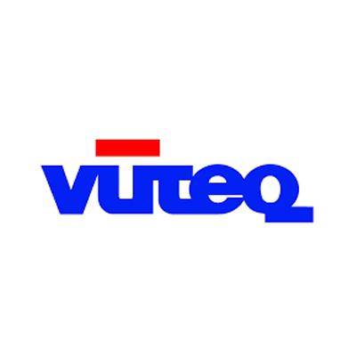 LTBL Tech - Vuteq.jpg