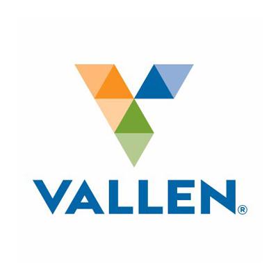 LTBL Tech - Vallen.jpg