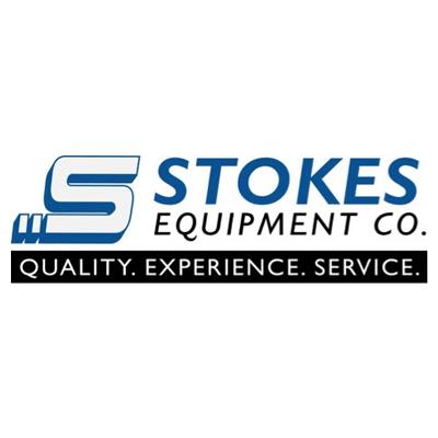 Stokes Equipment.jpg