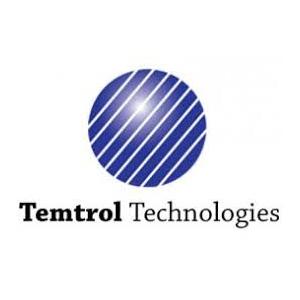 Temtrol Technologies.jpg