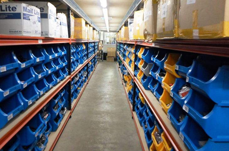 7-warehouse-organization-tips.jpg
