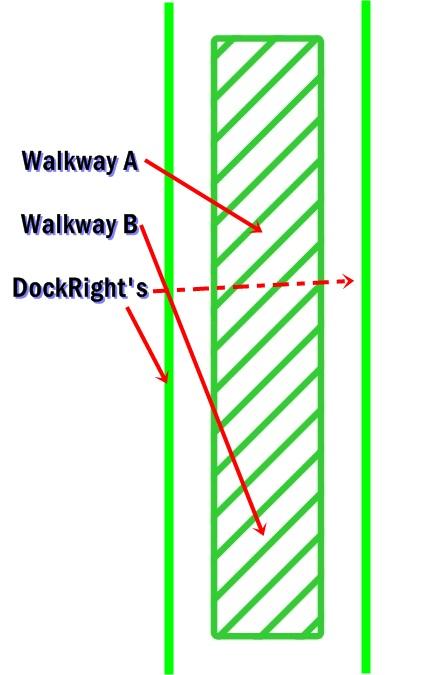 Binary Walkway.jpg