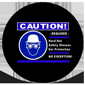 Caution Hardhat.png