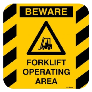 Forklift Operating Area.png