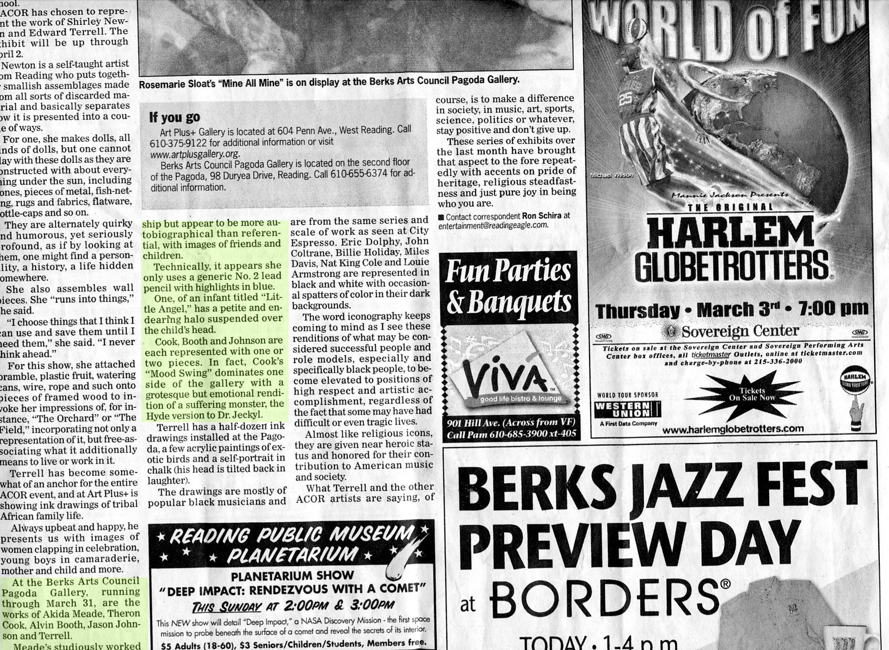 newspaper 7.jpg