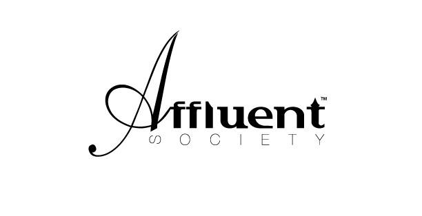 AFFLUENT-SOCIETY1_612_612.jpg