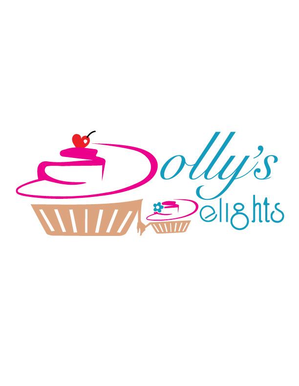 Dollys-Delights_612.jpg