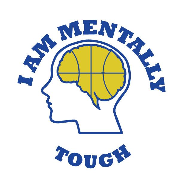 I-AM-Mentally-Tough-logo_612.jpg