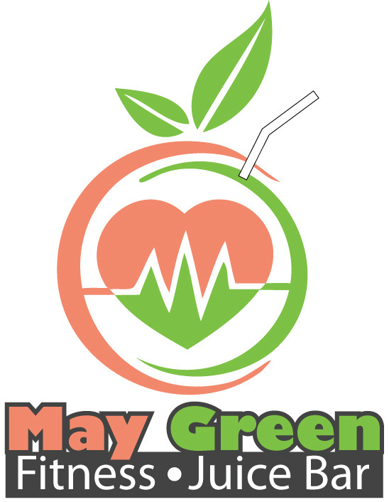 may-green-fitness-juice-bar-logo_548_548.jpg