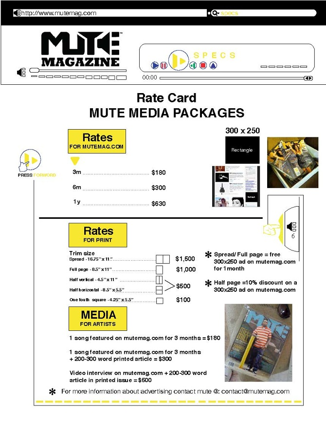 Media-Kit_Page_6_670.jpg