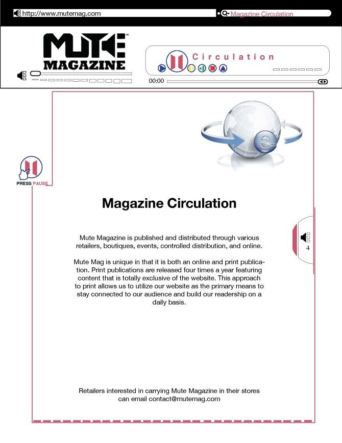 Media-Kit_Page_4_670.jpg