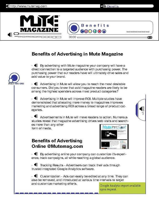 Media-Kit_Page_5_670.jpg