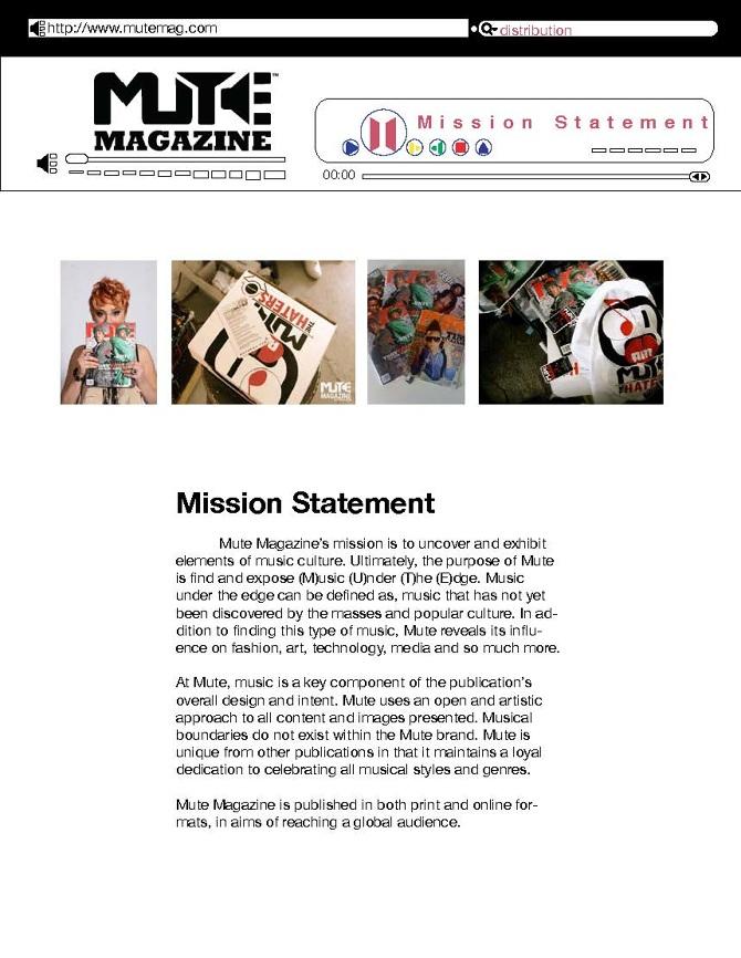 Media-Kit_Page_2_670.jpg