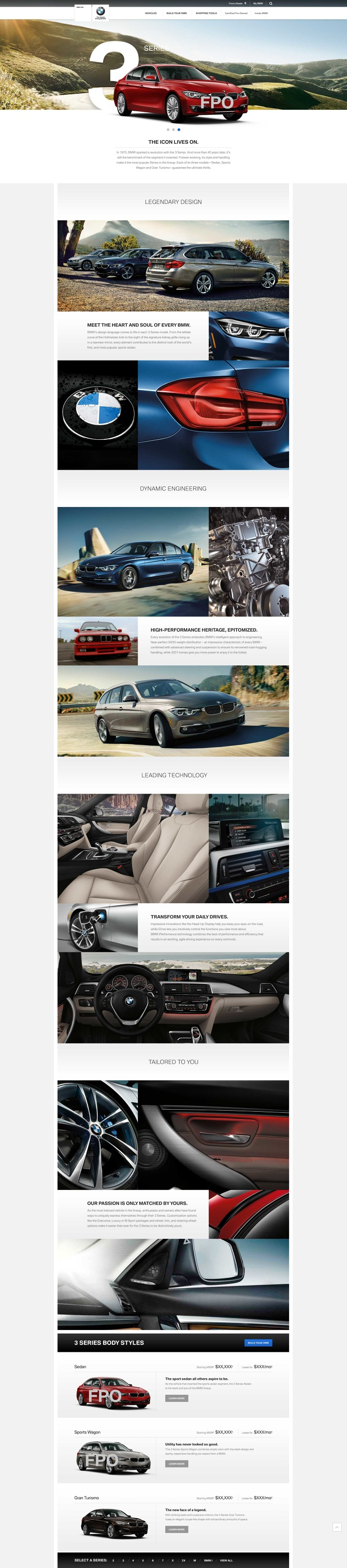 MY16_3Series_Overview_20150722_670.jpg