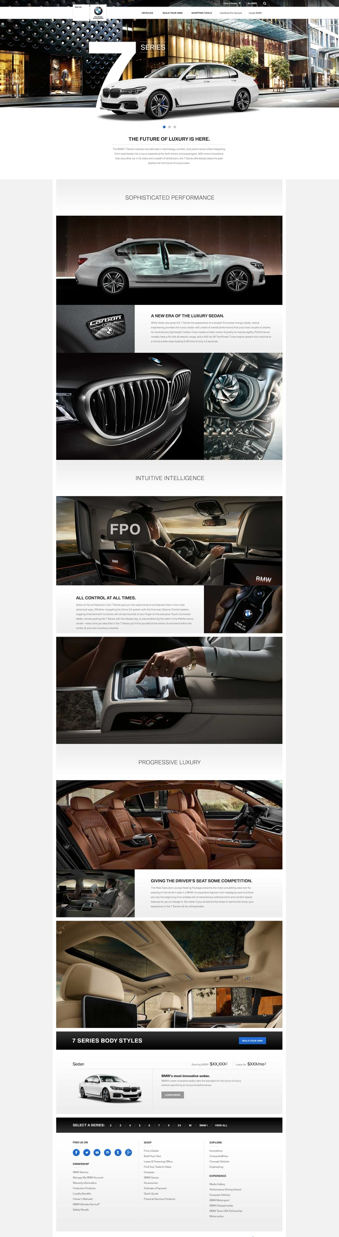 BMWRedesign_P2_7Series_Overview_2016_0415_670.jpg