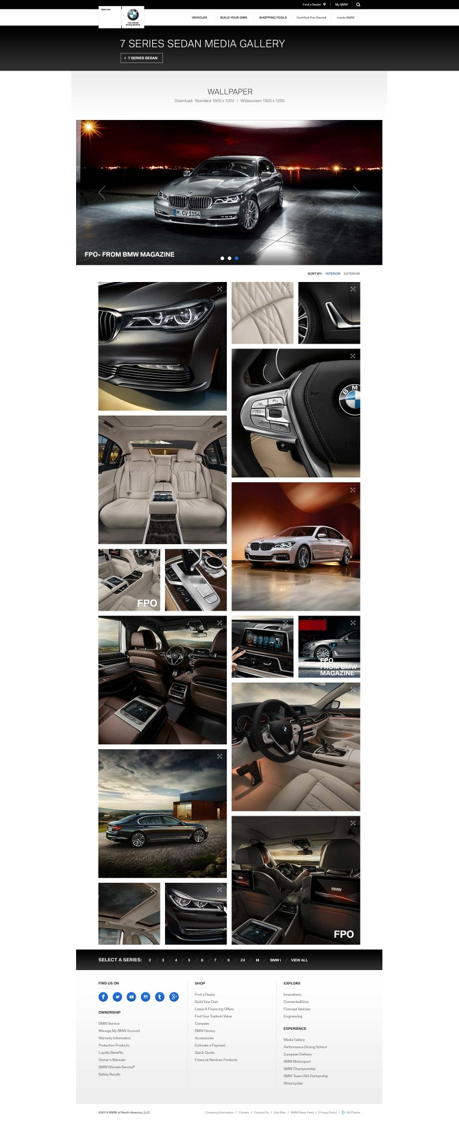 BMWRedesign_P2_7Series_Gallery_Sedan_2016_0415_670.jpg