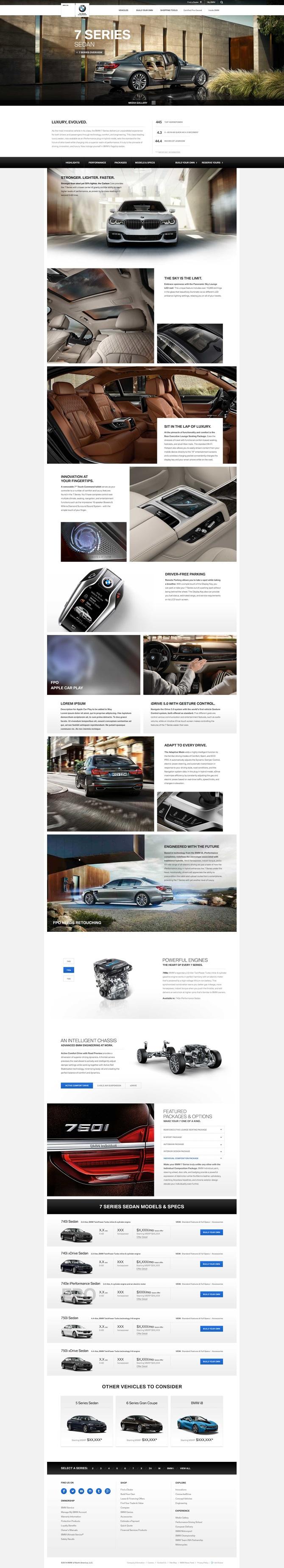 BMW_MY17_7Series_Sedan_2016_0415_670.jpg