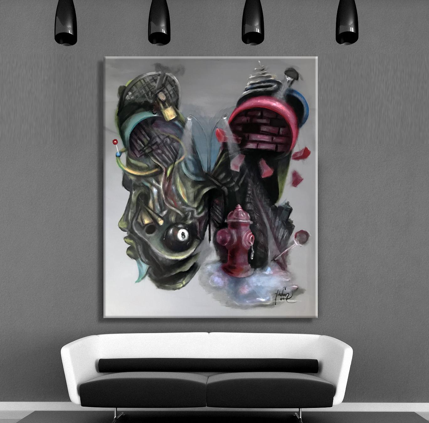 hd-wallpapers-1057891byf-3s-1920x10801.jpg