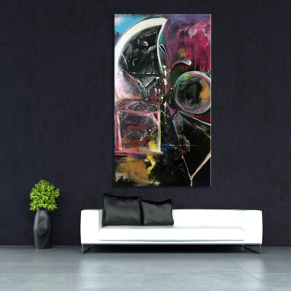 interior-design-wallpapers.jpg