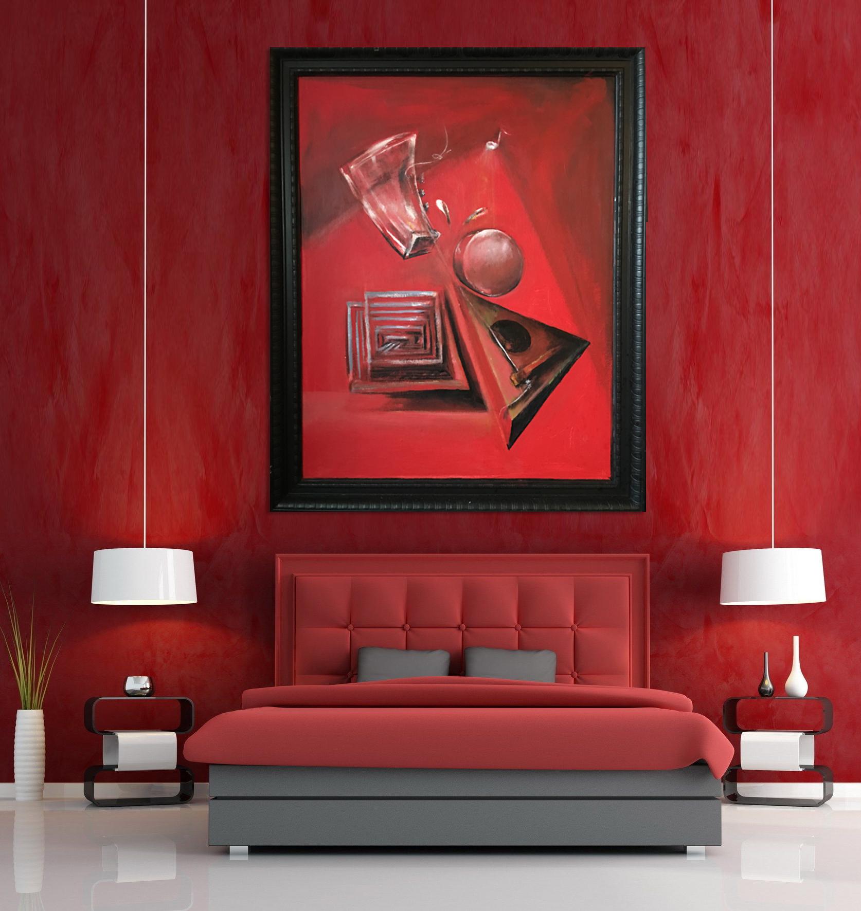 Bedroom-HD-Photos.jpg