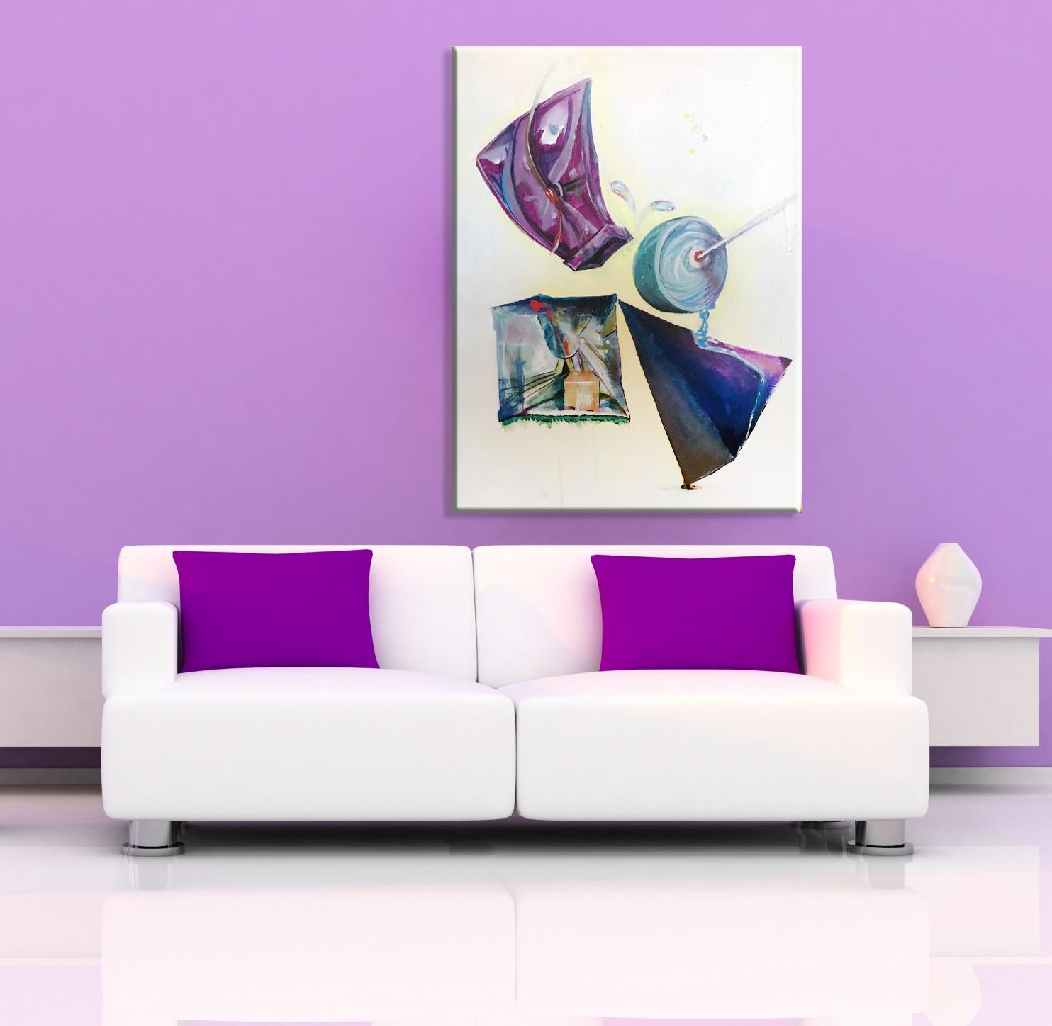 sofa-wallpaper-background-8850-9179-hd-wallpapers.jpg