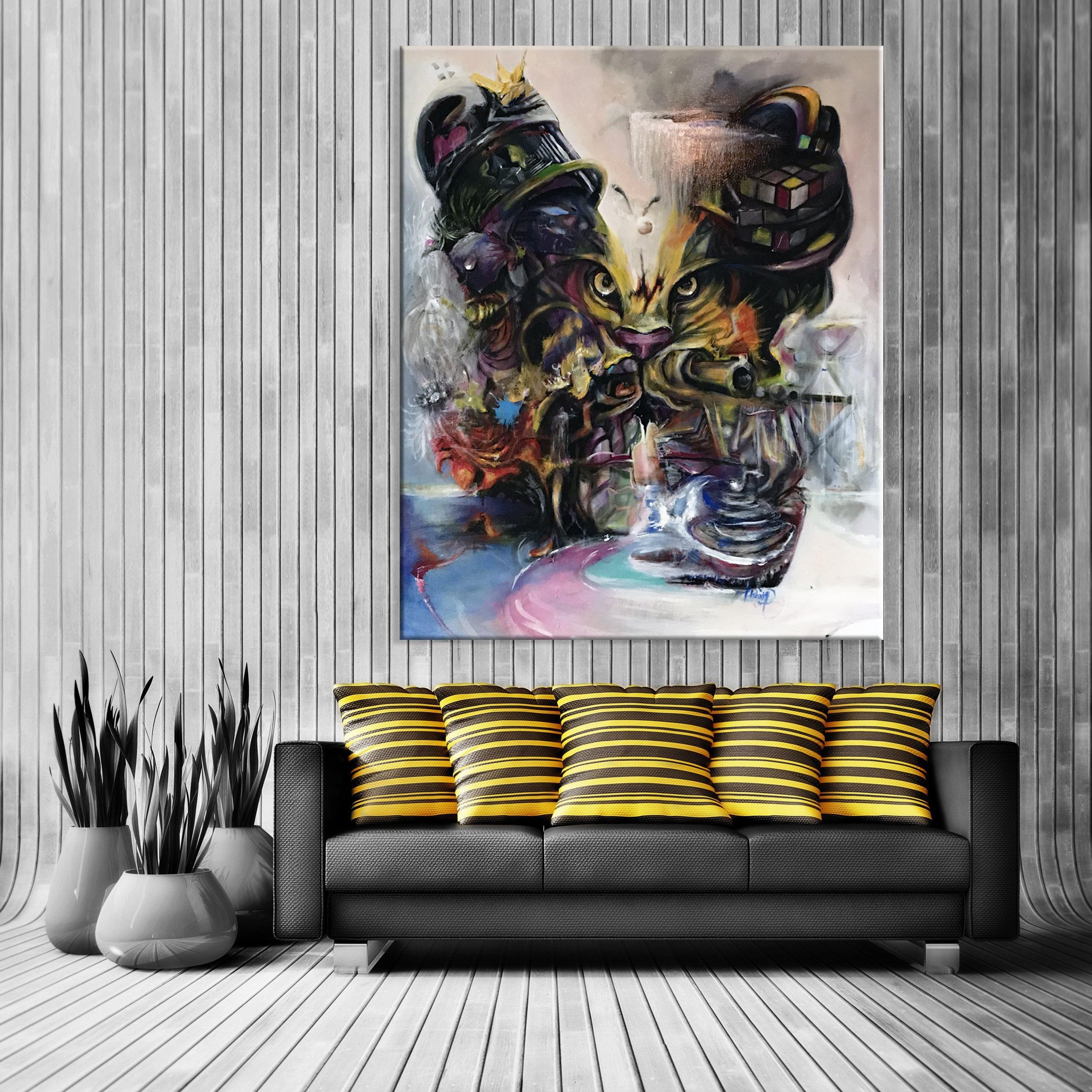 minimalist-sofa-plants-interior-room-style-design-hd-wallpaper.jpg