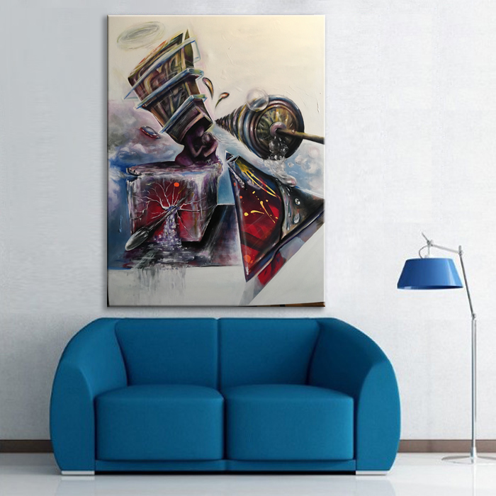 handmade-picture-canvas-painting-on-wall-pictures-for-living-room.jpg
