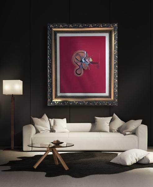 White-sofa-with-black-wall-background-Stock-Photo.jpg