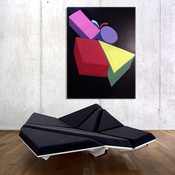 mesmerizing-dynamic-designer-sofa-cay-futuristic-look-interior-design-ideas.jpg
