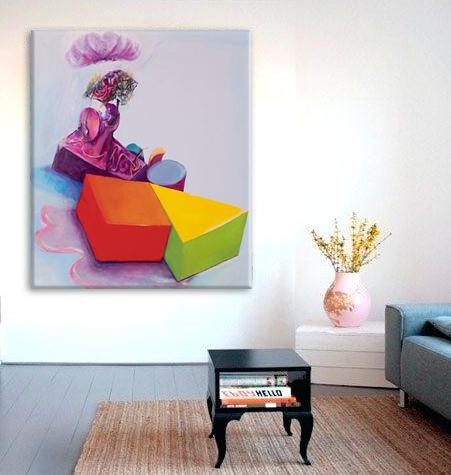 elegant-wall-decor-elegant-wall-art-interior-design-elegant-wall-decor-for-bedroom.jpg