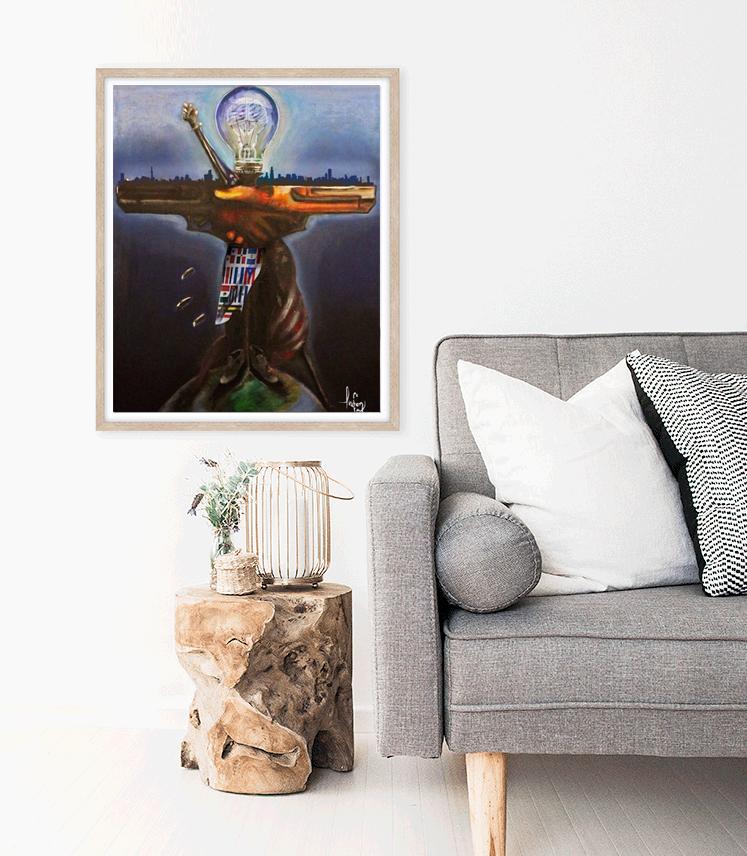 brookton-heights-interior-wall-art-australia-elemental-prints_wall-decoration.jpg.jpg
