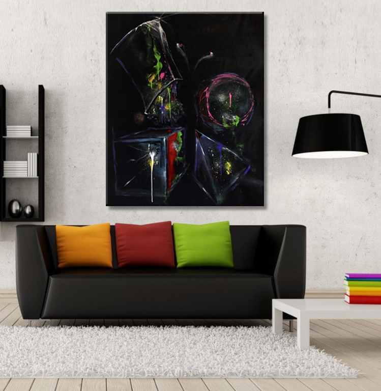 contemporary-chairs-for-living-room.jpg