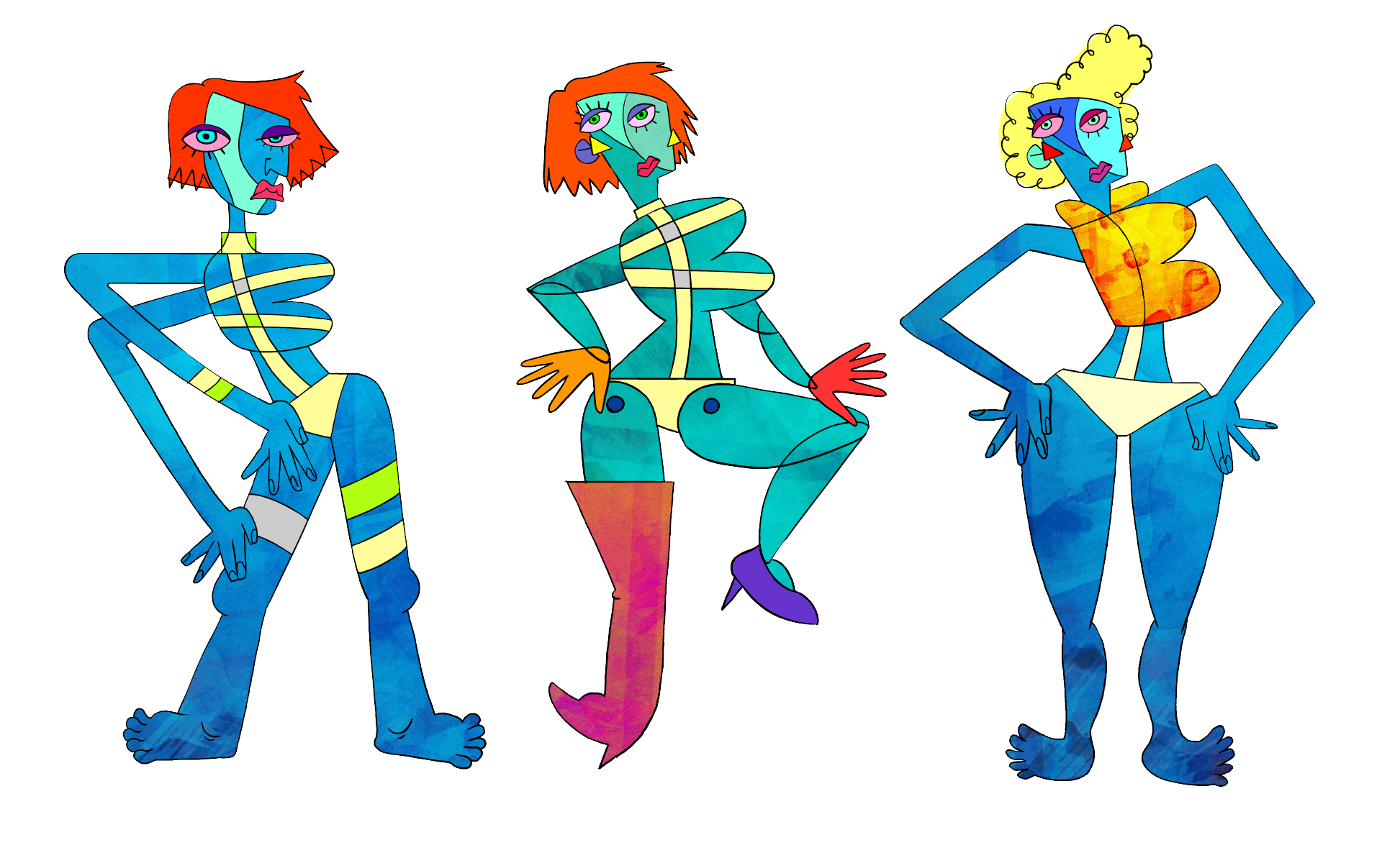 alienwomanconcepts.jpg