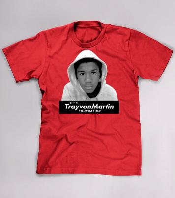 TTMF-tshirt