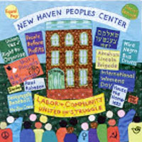 New Haven Peoples Center(Learning 37 Howe Street(203) 624-8664
