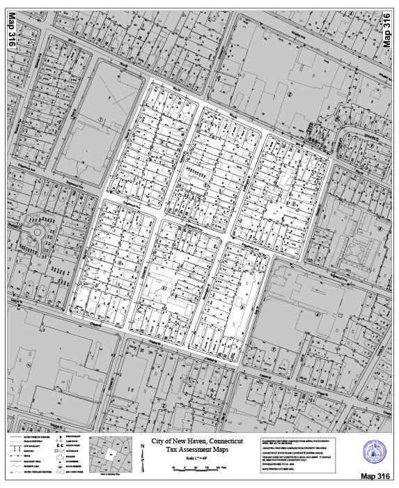 Chapel-Orchard-Kensington (919 KB)