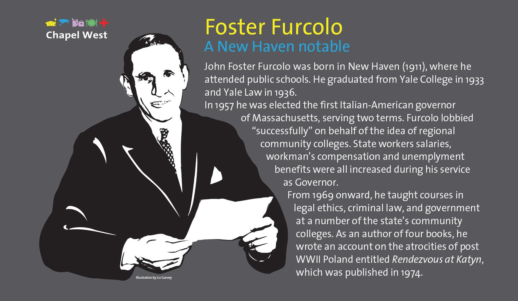 Furcolo-book.jpg