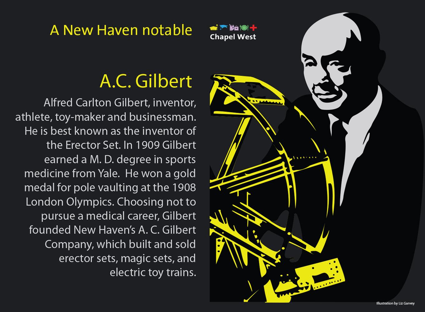 Gilbert-Book.jpg