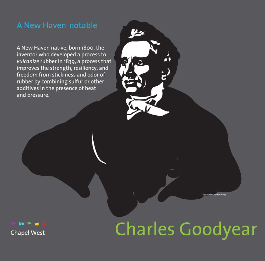 Goodyear-book.jpg