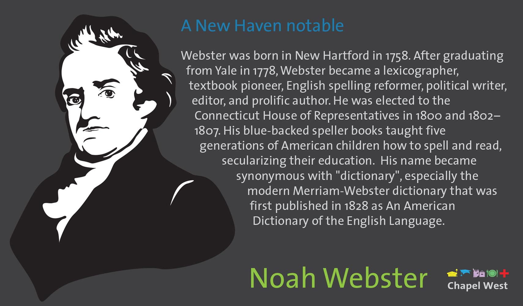 Webster-book.jpg