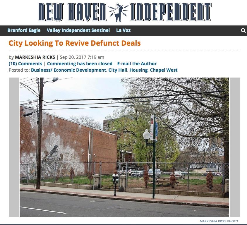 Defuct deals.jpg