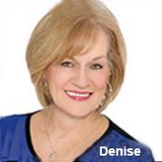 Denise6.jpg
